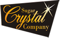 The Sugar Crystal Company – South Africa